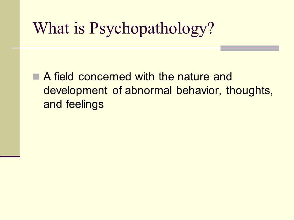 download Depressive Disorders,