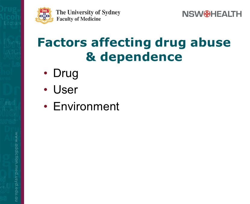 what factors influence antibiotic abuse that Overuse of antimicrobial agents fosters the spread of antimicrobial-resistant   practice factors that influence antibiotic prescribing in general practice in tayside .