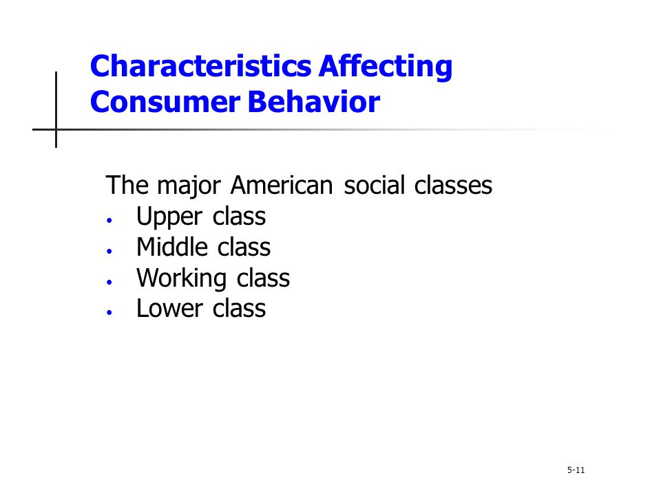 social class and consumer behaviour essays You May Also Find These Documents Helpful