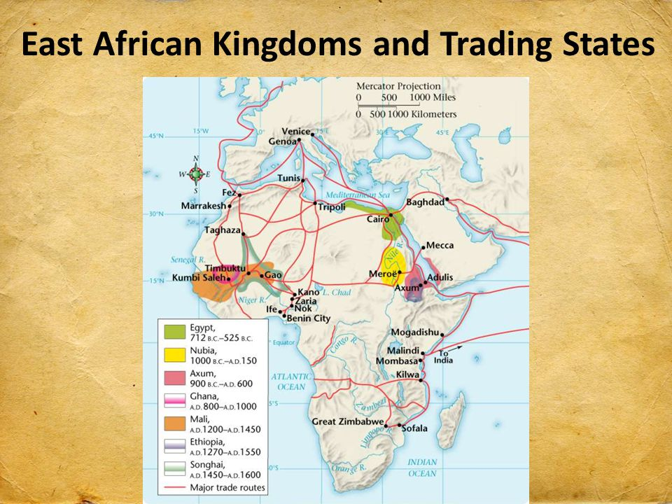 Kingdoms and trading states ppt video online download 12 east african kingdoms and trading states sciox Images