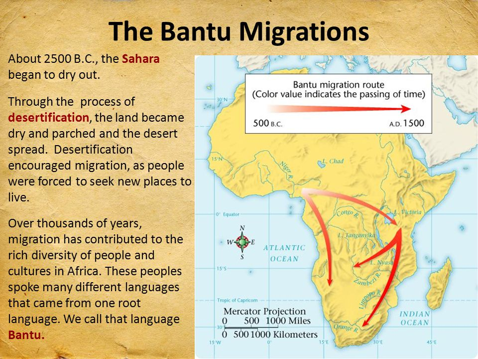 tracking the migration of humans through the languages they speak The khoekhoe identifies various peoples who speak languages from the  language production the migration  they came into contact with a human.
