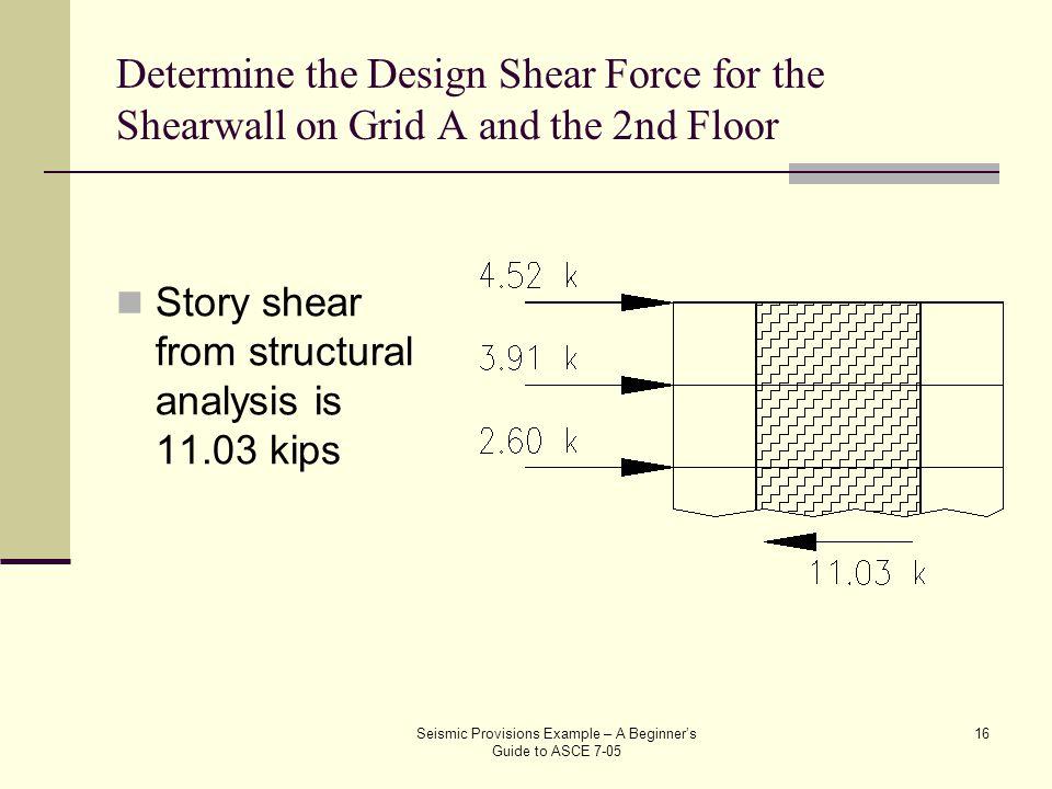 asce 7 16 pdf download
