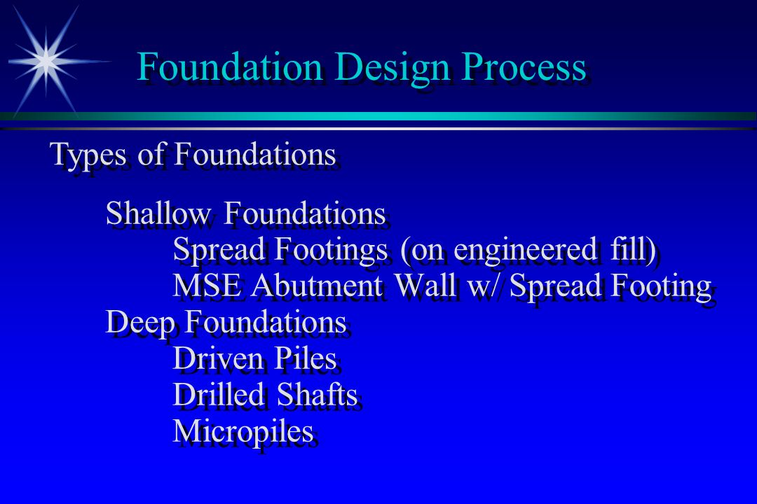 Pile Foundation Design Software Free Download