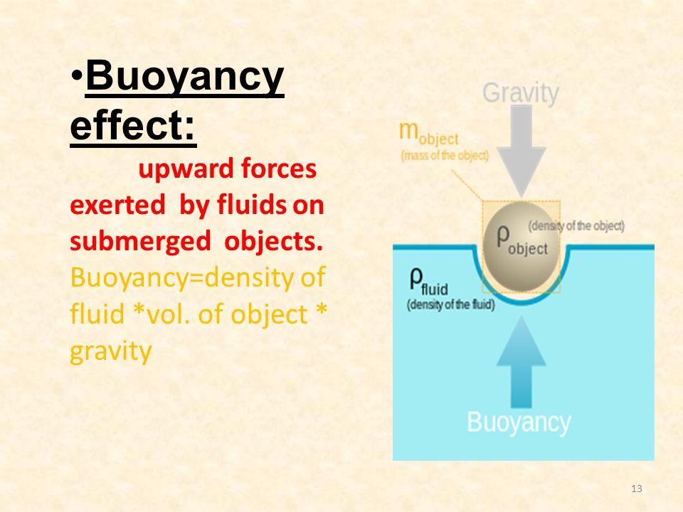 shop Characterization of Minerals, Metals,