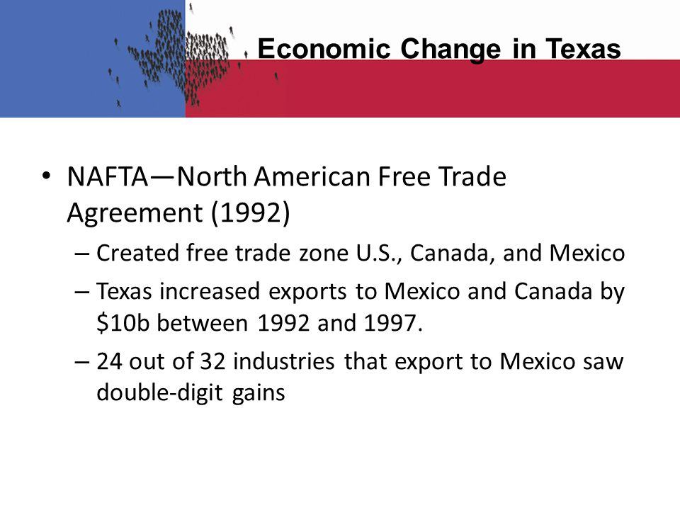 the negative effect of nafta on american people The north american free trade agreement has a more positive impact on the united states economy since its inception in the 1990s one of the main the reason i believe nafta has had a positive impact on the us is due to the fact that the free trade with mexico has made it cost efficient for the united states.