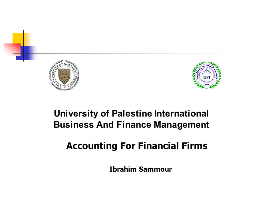 international business financial management accounting essay Ba in business information management  master of science in engineering management financial aid  essays on the relation between accounting earnings and stock.