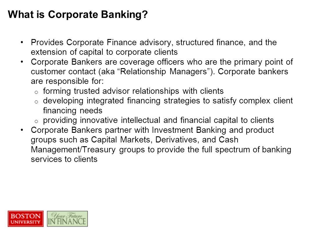 Sample resume financial advisor