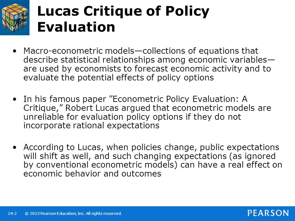 Week 3 Individual Assignment: Evaluating Fiscal Policy Alter