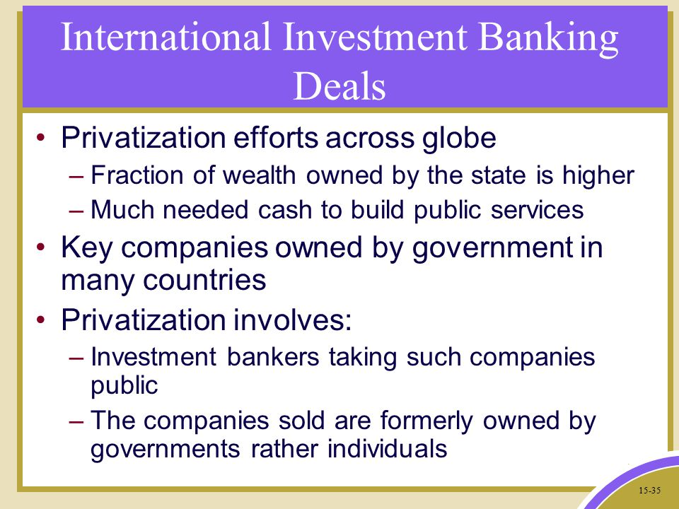 Investment Banking Public And Private Placement  Ppt Download. How To Come Out Of Debt Portland Mba Programs. Civil Engineering Schools In Georgia. Att Uverse Channels Dallas Northeast Ga Bank. What Jobs Can You Get With A Hospitality Management Degree. Case Management Software Free. American Institute Of Culinary Arts. Emergency Plumbing Miami Html Email Validator. Gilbert Divorce Attorney Dish Tv Lexington Ky