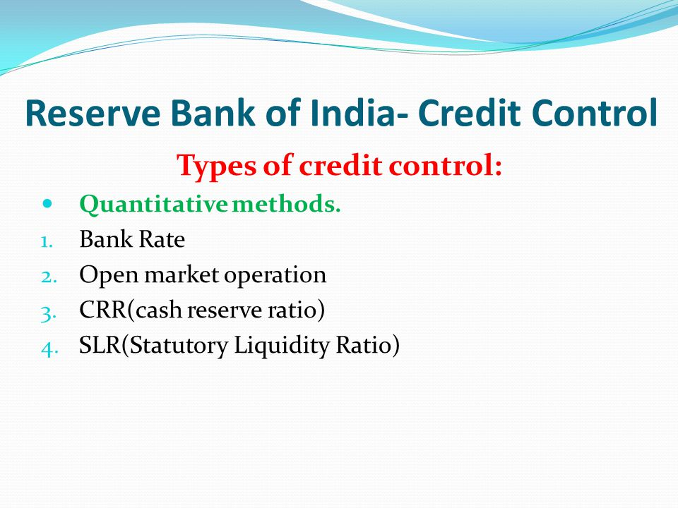 credit creation by commercial banks Money creation because banks are only required to keep a fraction of their deposits in reserve and may loan out the rest commercial bank: the money that you use when you write a check or use a debit or credit card.