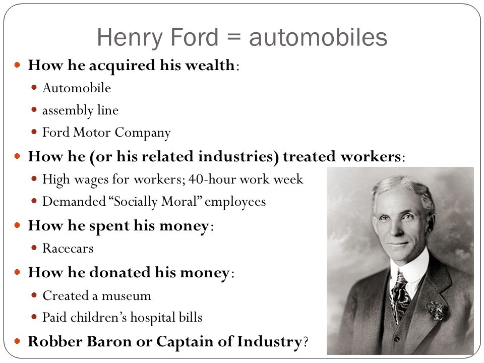 ?captain of industry or robber baron: j.p. morgan essay Jp morgan made several contributions during his lifetime that earn him the title  of captain of industry he did this primarily by recognizing  references: jp  morgan - facts & summary - historycom j p morgan.