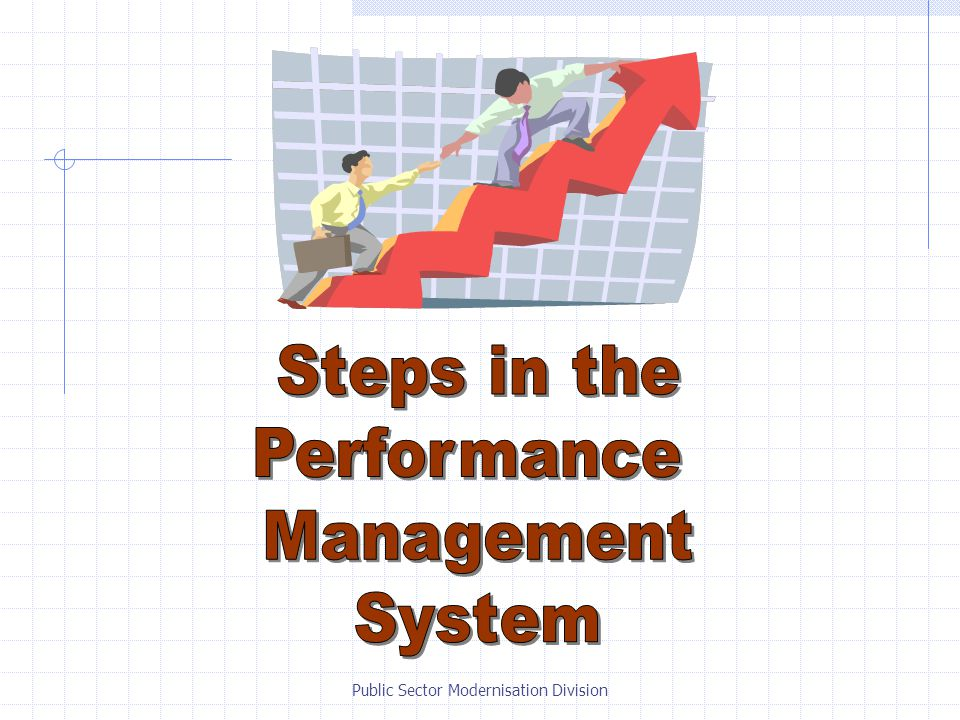 an appraisal of accounting system in the public sector Appraisal systems in us and brazilian public sector • chapter six concludes with some considerations about the public performance appraisal system in brazil, based on the analyses made.