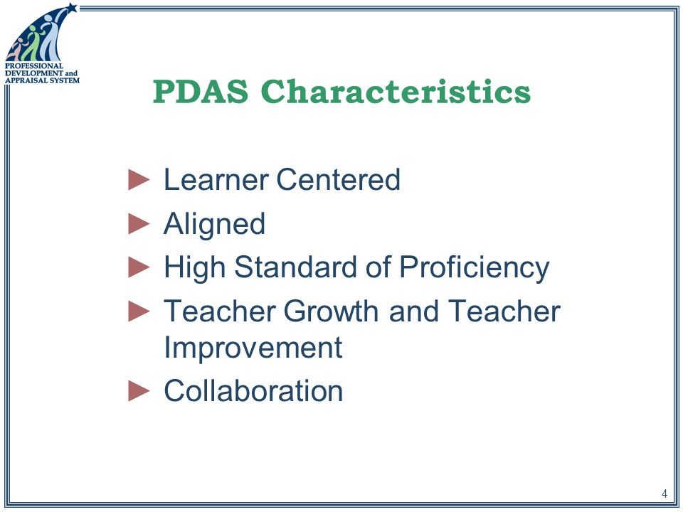 characteristics of teaching profession Teaching as a profession with regards to teachers characteristics (t = 3274, p   005) the study concluded that with the prevalence of the observed problems.