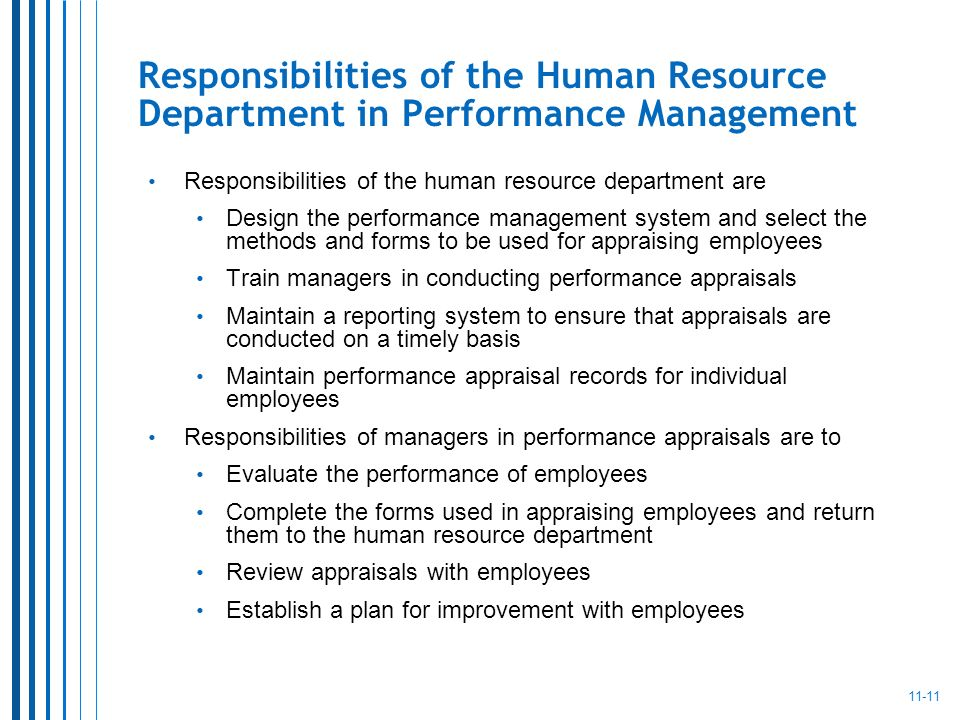 human resource department role in healthcare Human resource department role in healthcare hcs/341  let's start by explaining what the human resource department/management role is any organization.