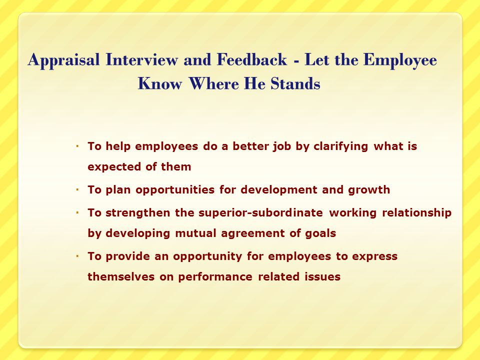 performance appraisal of indian railway Suresh prabhakar prabhu is the current railway minister of india, under   considering this, expansion in staff requirement also arises due the.