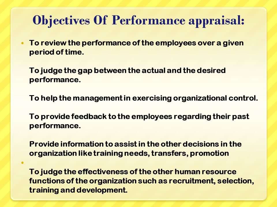 performance objectives of toyota A key performance indicator (kpi) is a measurable value that demonstrates how effectively a company is achieving key business objectives organizations use key performance indicators at multiple levels to evaluate their success at reaching targets.