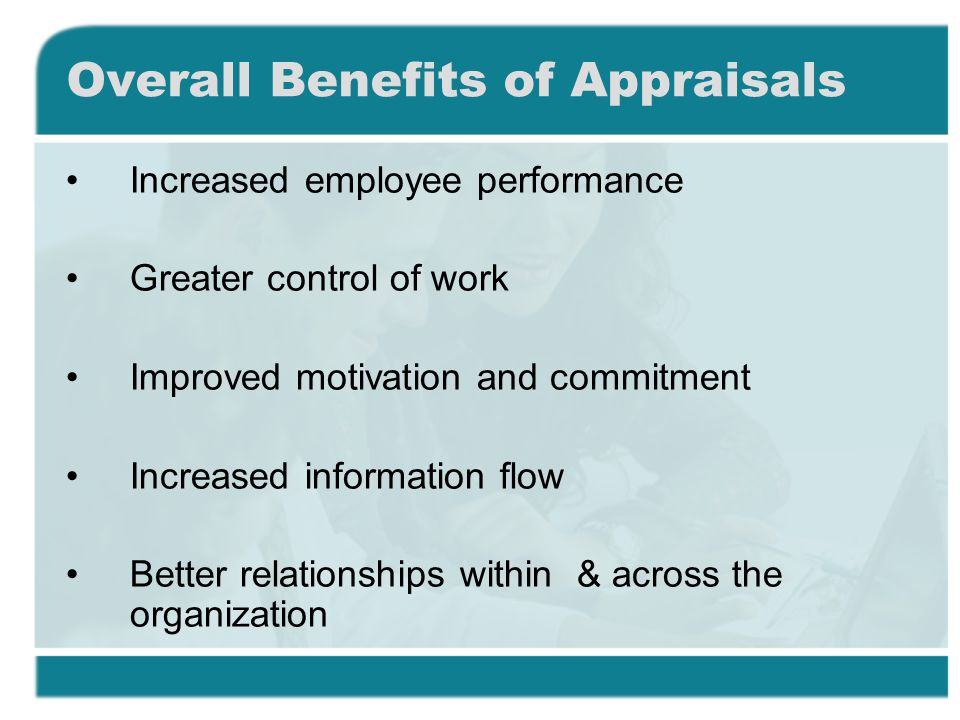 """Performance Appraisal """"meaningful Conversations""""  Ppt. Denver Spine Institute Fuel Card For Truckers. Pediatric Dentist Portland Or. University Of North Dakota Social Work. Customer Interaction Software. Dish Network Broadband Setup. Accredited Nursing Schools In Missouri. Direct Mailing Lists Companies. Sales License California Web Hosting Services"""