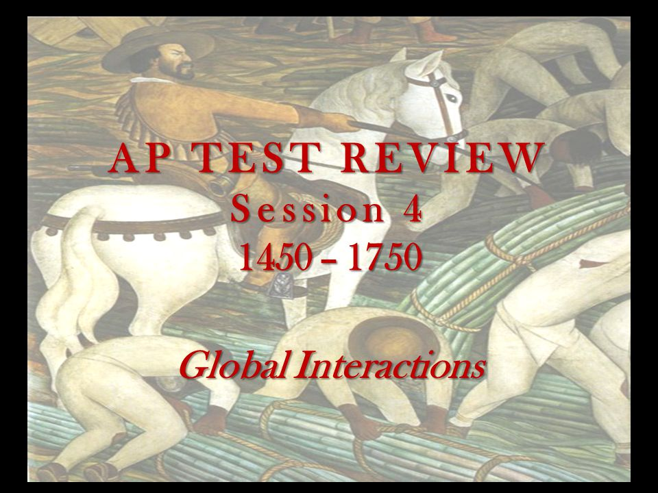 1450 1750 review copy Ms hale's ap world history unit 4: 1450 - 1750 ce video links: you will need to copy/paste the url into the address bar.