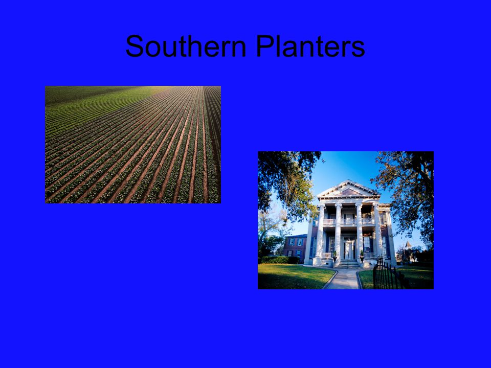 puritans and planters 1chapter1 planters and puritans 隐藏 american literature lecture one introduction part one colonial period and early american literature.