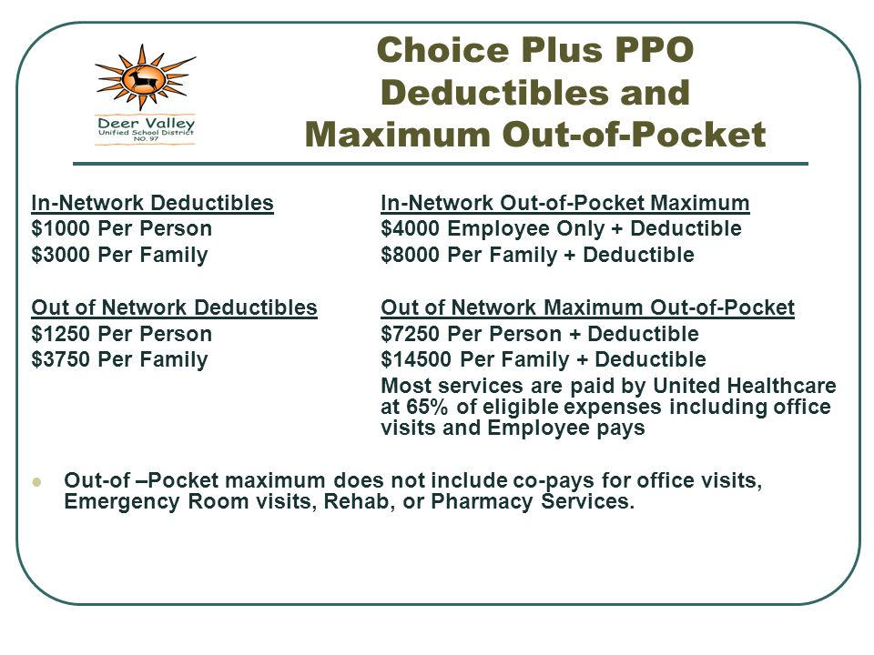 Payroll and Benefits Orientation - ppt download
