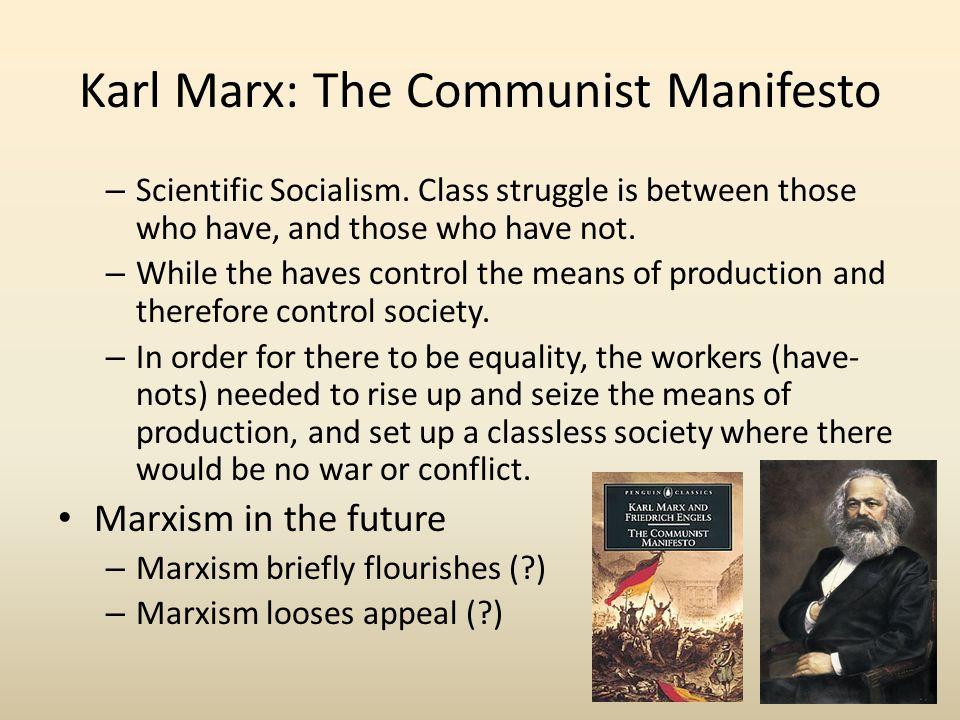 ìcommunist manifestoî by karl marx and f.engels essay The communist manifesto written by karl marx and frederick engels the communist manifesto was originally titled the manifesto of the communist buy essay.