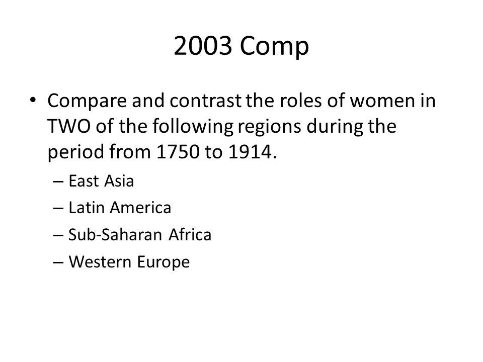 labor systems 1750 1914 sub saharan africa