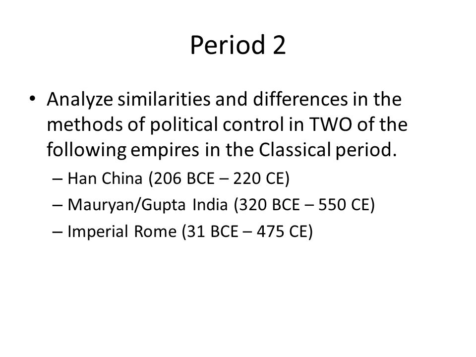 mongol rule frq Ap world history essay catalog comp 2005 effects of mongols compare and contrast the political and economic effects of mongol rule on two of the following regions.