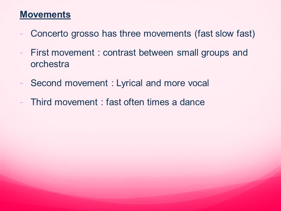 Grade 11 Music History AMI 3M1. - ppt video online download