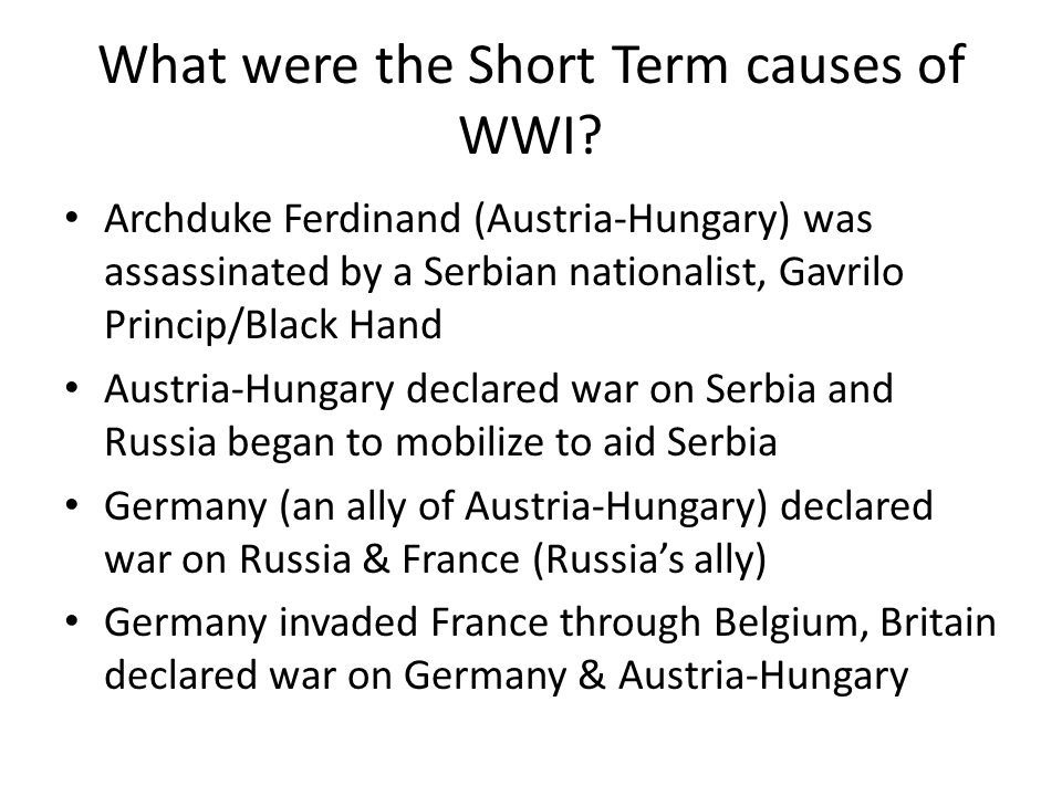 what were the short term significances of What was the significance of the ribbentrop-molotov pact in light of the long term strategy and the long term objectives of the soviet union in 1939.