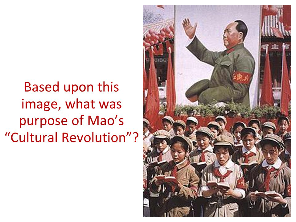 the impact of communism [pdf]free britain and soviet communism the impact of a revolution download book britain and soviet communism the impact of a revolutionpdf revolutions of 1989.