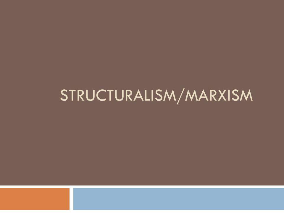 marxist theory of state pdf