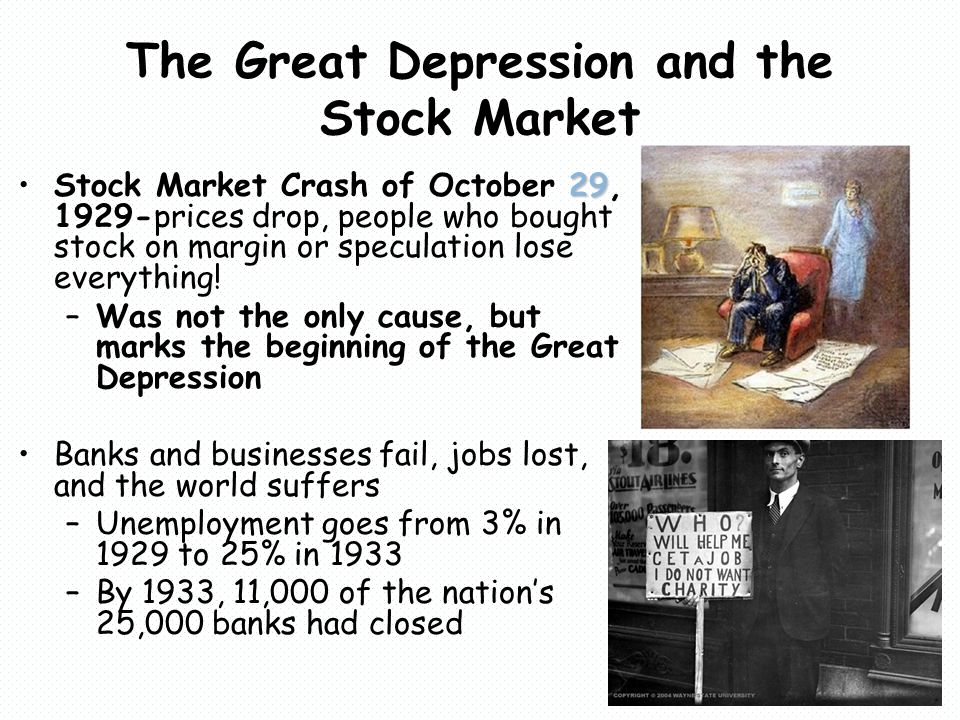 the causes of the great depression and the problems americas suffered during its span Depression in the history of california and the nation businesses and banks  throughout the state closed their doors in the 1930s thousands of individual   photographic record of depressed conditions in the american south and  southwest from  the struggle intensified during the 1930s as agricultural  workers suffered.
