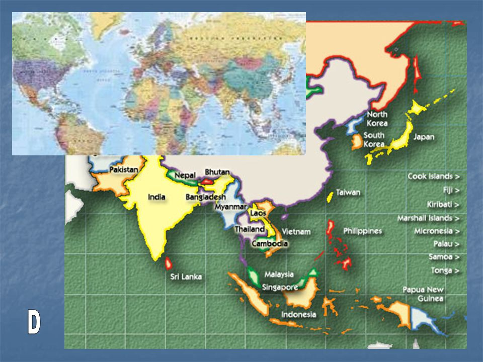 an analysis of the french colonization of vietnam in the late 1800s Courses in history modern east asia - survey of the history of china and japan from the late 1800s french revolution and napoleon - analysis of.