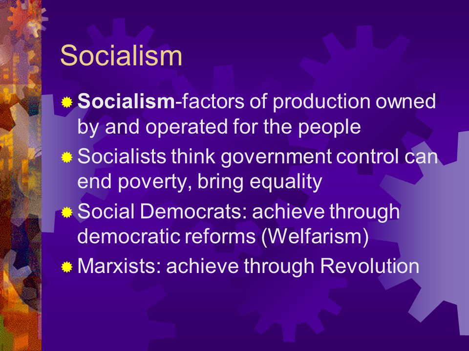 a journey of wealth and poverty in the communist manifesto a book by friedrich engels and karl marx The communist manifesto, originally known as the manifesto of the communist party, was published by karl marx and friedrich engels in 1848, and is one of the most widely taught texts within sociology.