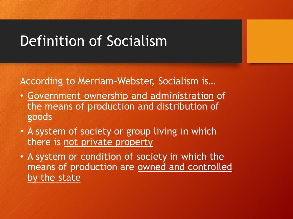 does equality exist in social structure Socialism vs communism of class structure theoretically a communist society promotes the equality of all people classes do not exist in a communist.
