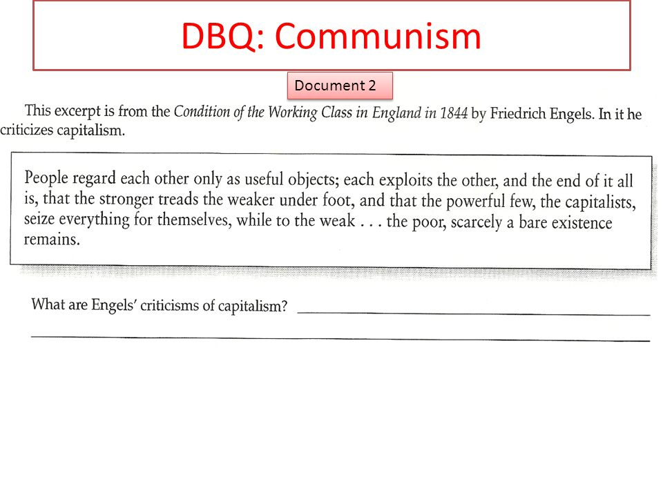 laissez faire dbq President franklin d roosevelt essay sample also, this essay was originally written as a dbq essay i tried to sift through and change things accordingly, but be sure to keep an eye out.