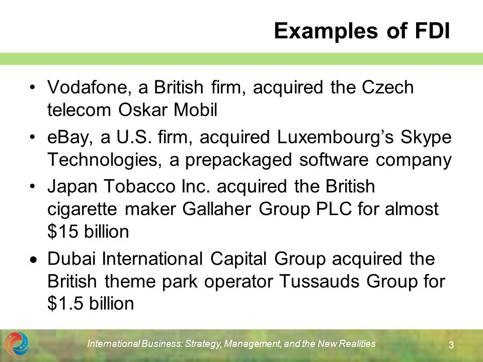 japan tobacco investor relations