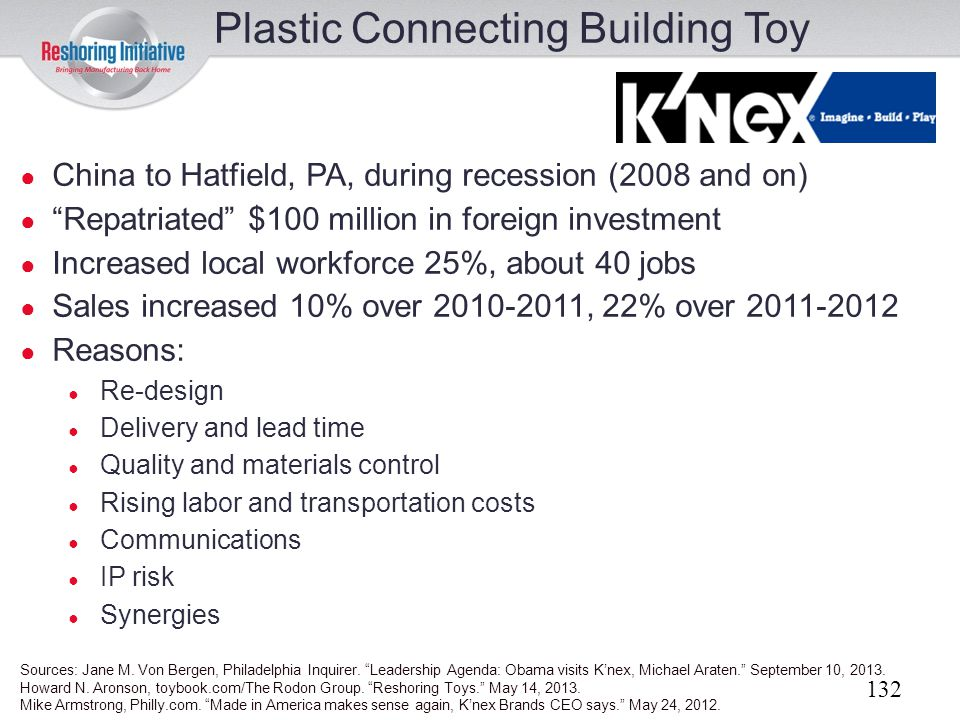 Plastic Connecting Building Toy