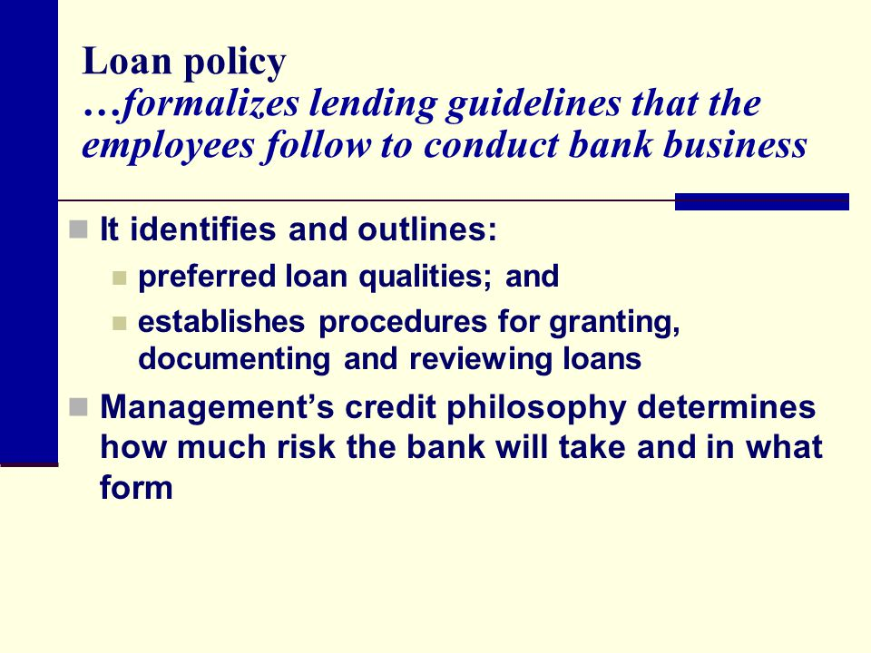 """risk management guidelines for commercial banks Page 1 of 55 khaleeji commercial bank bsc risk management disclosures (based on basel 3 and ifsb guidelines) 31 december 2016 these disclosures have been prepared in accordance with the public disclosure module (""""pd""""), section pd-13: disclosures in annual reports, cbb rule book, and volume ii for islamic banks."""