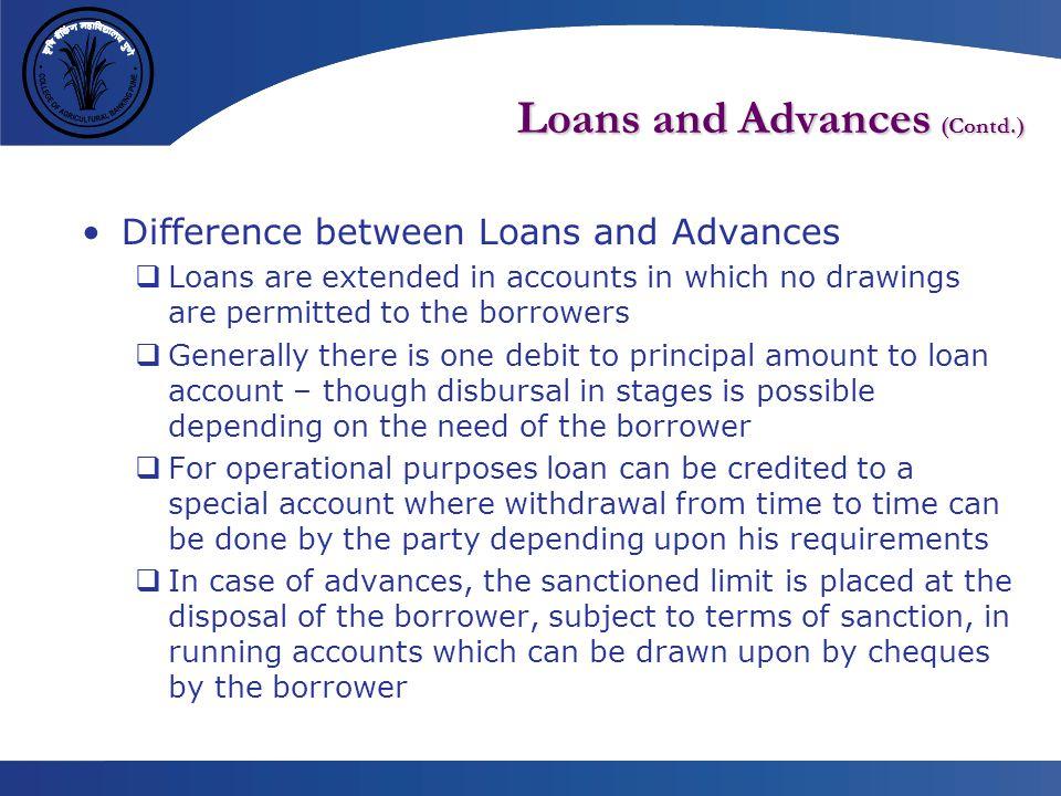 Payday loans marietta ga picture 5