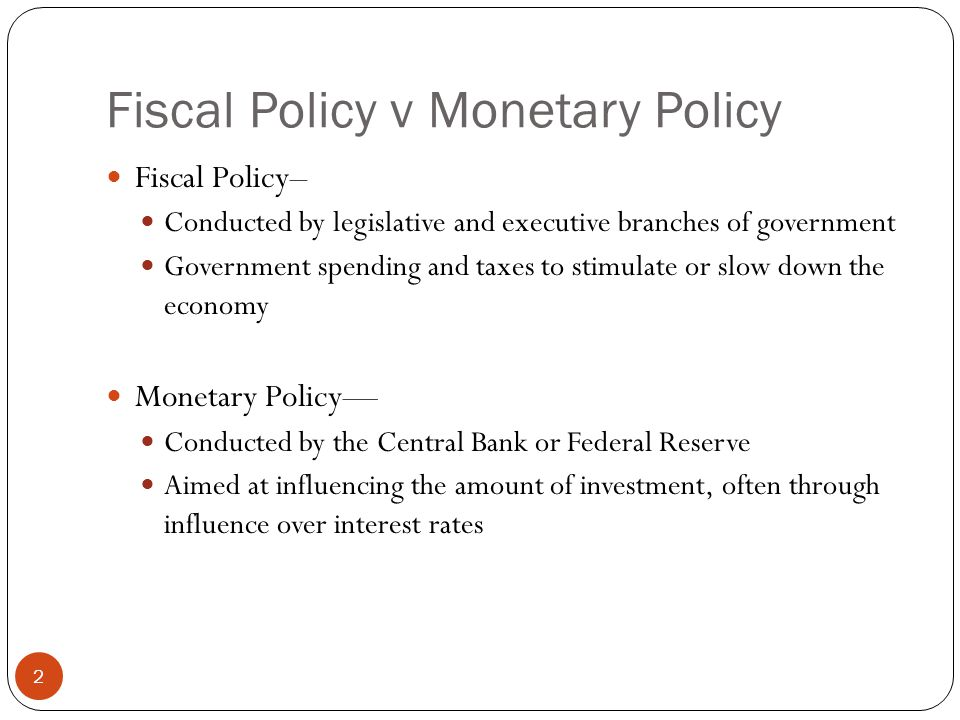 government final notes Contents of the treasury notes blog, from wwwtreasurygov us treasury former government and congressional leaders released its final report.