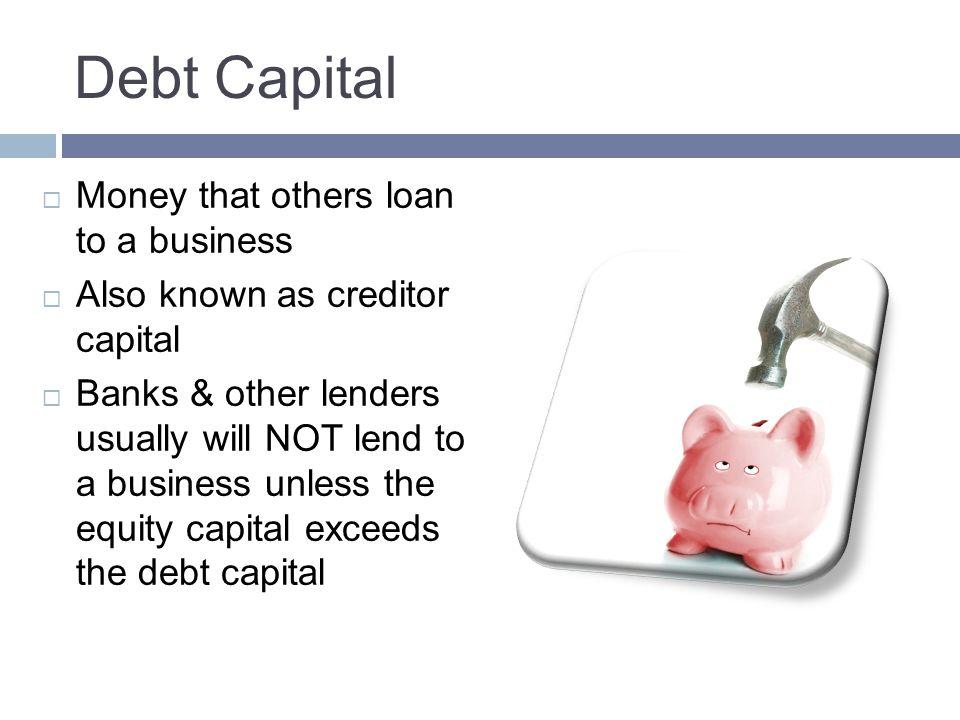 Cash loan san jose ca image 4