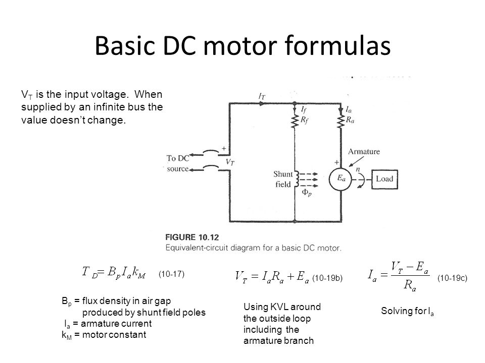 Elec467 Power Machines Transformers Ppt Video Online