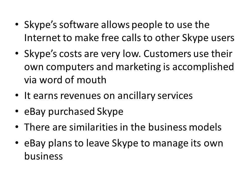 Microsoft's Skype for Business Partners Must Shift Their Business Model to the New Microsoft Teams