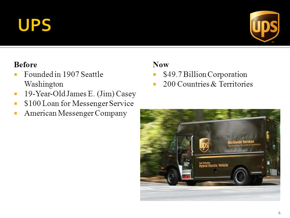 ups diad service List the various ways that diad (delivery information acquisition device)  improves customer service diad has improved customer service by: real time.