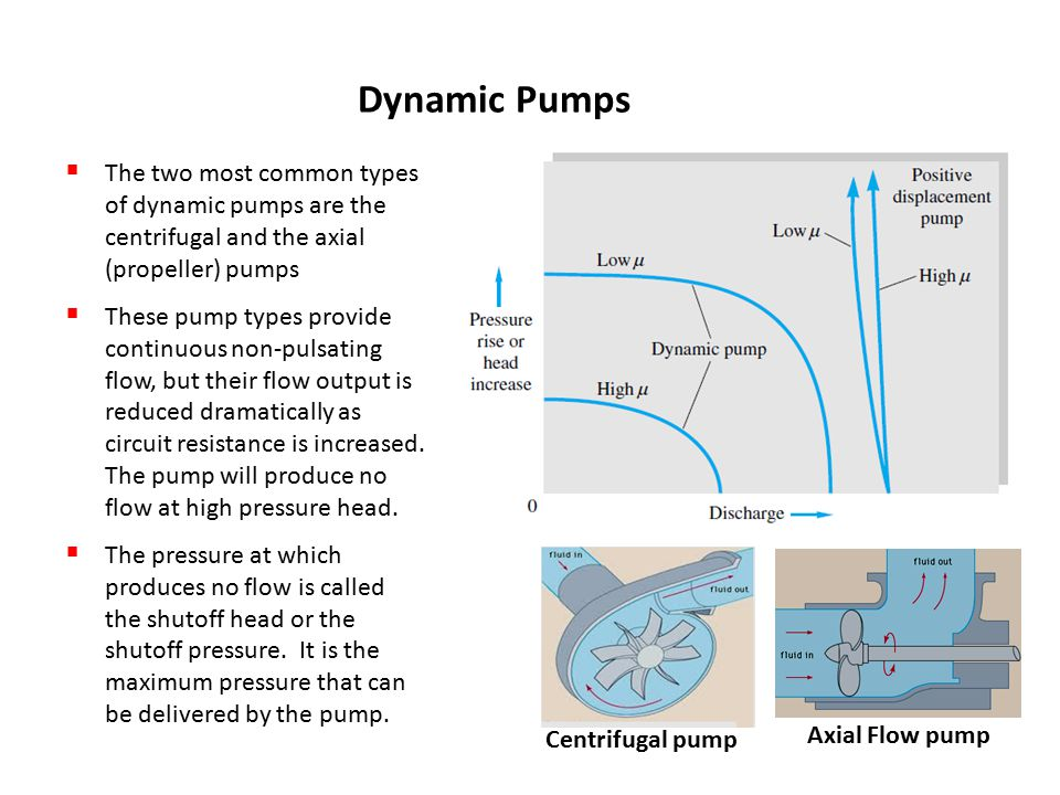the most common kind fuel for 0501 what types of pumps are used for fuel transfer fuel transfer pumps are of 3 primary types: positive displacement / gear pumps: best application: fuel transfer from bulk tanks to generator most common problems: loss of prime in suction piping.