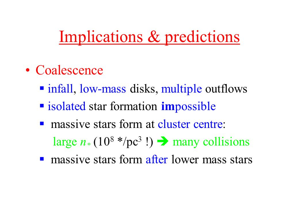 Outflow, infall, and rotation in high-mass star forming regions ...