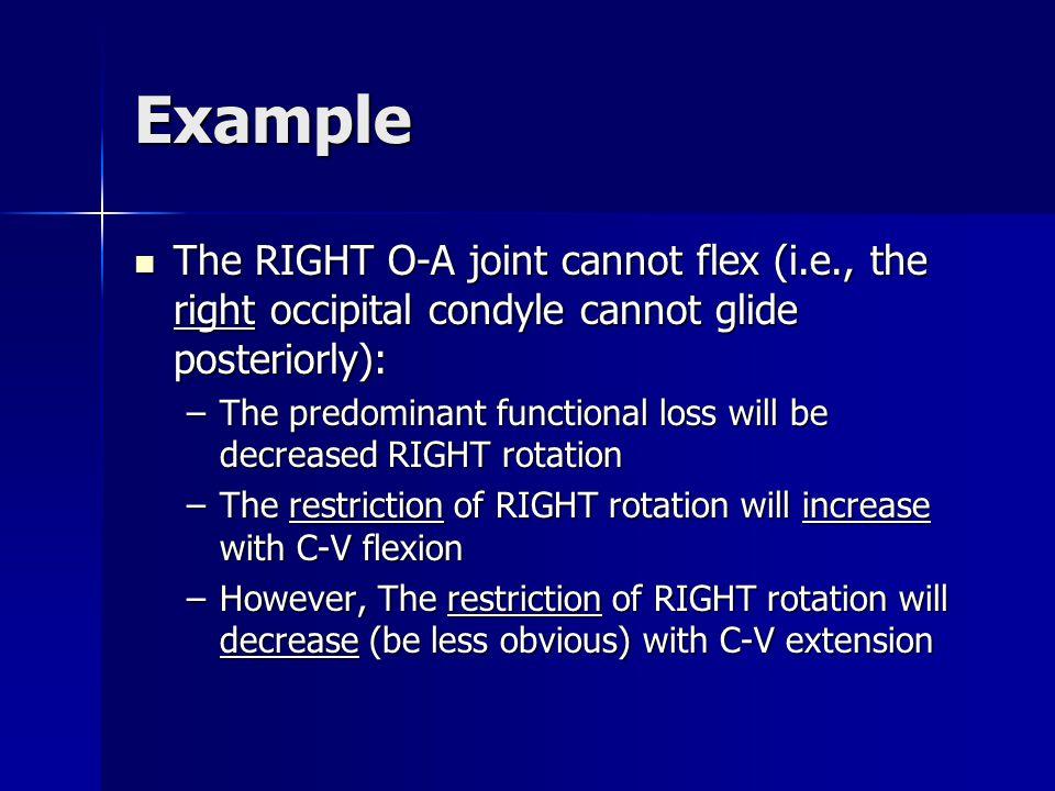 joint v flex