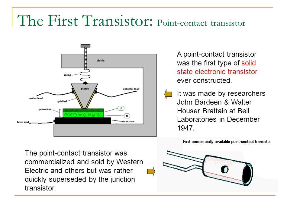 transistor tester   Electronics Forums