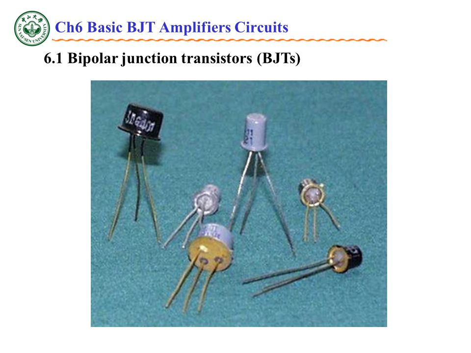 understanding how the bipolar junction transistor bjt works Still need visualizations for conceptual understanding of abstract scientific phenomena [5], practical engineering students 1 a bipolar junction transistor ( bjt) is an electronic device constructed of semiconductor material these assumptions underlie the dual coding theory of pavio [10], the working memory theory of.